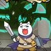 【脱出ゲーム ネコと龍王の城】最新情報で攻略して遊びまくろう!【iOS・Android・リリース・攻略・リセマラ】新作スマホゲームが配信開始!