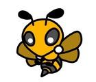 スズメバチの恐怖!現役看護師が語る恐怖の実態。駆除料金と対策について(前編)