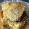 セブンイレブン 「バスクチーズケーキ」セブンイレブン史上最高においしいチーズケーキを食べてみた