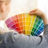 つい「ポチッ」としてしまうWebデザインの秘密。ユーザーの注目を誘導する色使い