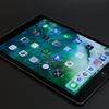 iPad mini4元愛用者だけど、新型iPad miniを買わない理由