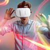 VRとは何か?
