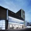 【GU渋谷オープン】約2年半ぶり渋谷エリアに旗艦店2019年3月15日(金)オープン!