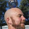 【モノ】直径60mmの丸氷が簡単に作れるLike-it『アイスボールメーカー』 自宅でバー気分が味わえるかも