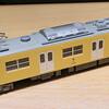 TOMYTEC 鉄道コレクション 西武鉄道2000系 まとめて その3