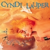 [歌詞・和訳]Cyndi Lauper - True Colors