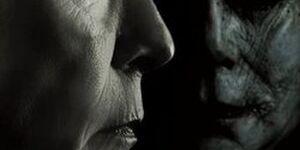 【ハロウィン:2018】新作映画あらすじ感想:マイケル・マイヤーズが職人魂を忘れがちな一作