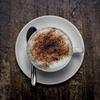 【癒しのコーヒー】だけど、コーヒー好きなあなたはカフェイン中毒には注意!