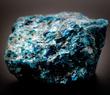 【鉱物】歯磨き成分配合?!アパタイト(燐灰石)の意味や石言葉
