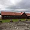 イギリスゴルフ #40|ウェールズ遠征|Royal Porthcawl Golf Club|ウェールズの名門リンクス