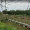 グーグルマップで鉄道撮影スポットを探してみた 日豊本線 宇島駅~三毛門駅