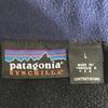 736 第16弾 VINTAGE patagonia FLEECE BEST 90's