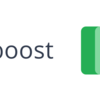"Evernoteのノートをコマンド一発でBoostnoteへ変換! ""ever2boost""の紹介"