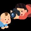 6月からGoogleフォト有料化で大ピンチ!!