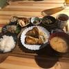 札幌で最近美味しかったもの