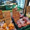 江古田の食を守り続ける歴史ある八百屋さん『小作商店』