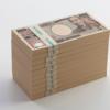 1000万円の動かし方