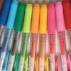 カラーペン11色を大人買いした理由