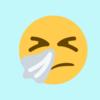 くしゃみをしない記録が3ヶ月で途絶えた|くしゃみを止める方法