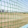バックネット裏なのに打球が眼球に直撃、県が管理責任認め損害賠償へ!
