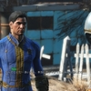 Fallout4買いました。やっぱり面白過ぎる時間泥棒ゲーム