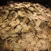 大金を手にした場合あなたは冷静さを保てますか?私は金銭感覚が崩壊しました