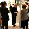スウェーデンの巨匠「インゲヤード・ローマン展」が東京国立近代美術館・工芸館で開催。