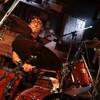TateFuji@KNAVE2010,5,11
