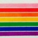 虹の彼方に見えるもの