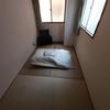 西成で暮らす。65日目 「四角い箱」