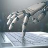 1秒で2万行を生成する「AIコピーライター」、中国アリババが発表