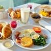 朝食を摂らないことの害