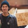 瀬尻稜【Ryo Sejiri】はスキルで日本と世界をつないだパイオニア