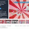 【Spine Animator】動物や人間の「背骨の動き」をリアルにシミュレートして旋回モーション制作の手間を省くボーン制御スクリプトに再挑戦!(v1.0.2) Part2