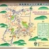 明日香村への旅(⌒▽⌒)