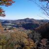鎌倉山からの展望