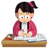 偏差値を30以上上げた私の、センター試験で9割取る為の勉強法