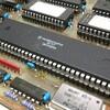 電子少年 た~さまの自叙伝・第10回 ~ついに16ビットマイクロプロセッサ!~