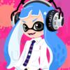 【動画】【大阪心霊スポット】滝畑ダムの第3トンネルに女の子の幽霊ってホントにいるの?