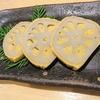 岡山で熊本・九州の郷土料理!【酒楽食彩 もっこす】@幸町