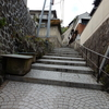 坂の町 尾道歩き(4):広島県尾道市
