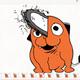 アニメーションアプリ flipaclipを使って誰でも簡単無料でアニメーションを作る。