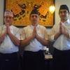 【オススメ5店】長浜市・彦根市(滋賀)にあるネパール料理が人気のお店