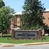ATCになるための米大学院選び #1 ADRIAN COLLEGE