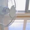 無くして、風も声も通る家に。 ~この猛暑日で真価を発揮~