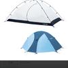 モンベルのテントが欲しいなぁ。【クロノスドーム】