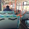 夢の無料バスに乗った経験はありますか【路線バスあるある】