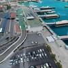 石垣島から離島への入り口『石垣港離島ターミナル』をご紹介!