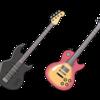 ベース経験者がギターを始めるには?購入までの流れ、安く買う選び方など