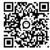 マイクロペイメントアプリPringで個人間送金が手数料完全無料でできる!